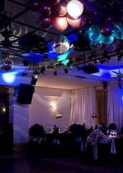 salon-para-eventos-cericet_03.jpg