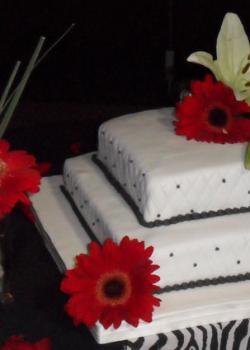 001-concepteventos-tortas.jpg