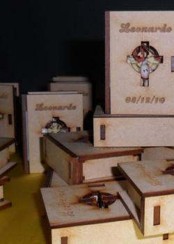 002-concepteventos-souvenir.jpg