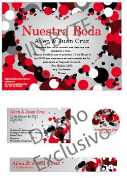 invitaciones-con-codigo-de-barras02.png