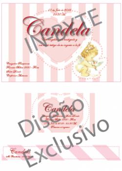 tarjetas-plasticas01.png