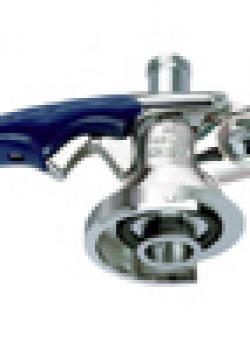 01-accesorios-para-choperas-mundo-chopp.jpg