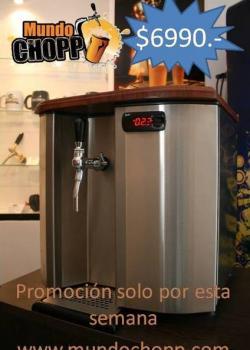 010-accesorios-para-choperas-mundo-chopp.jpg