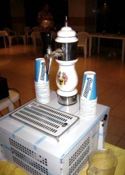 012-accesorios-para-choperas-mundo-chopp.jpg