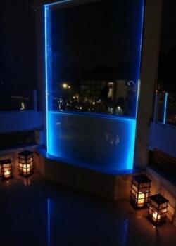 recepcion-y-terraza_10.jpg
