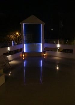 recepcion-y-terraza_20.jpg